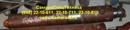 Гидроцилиндр Ц22А.000