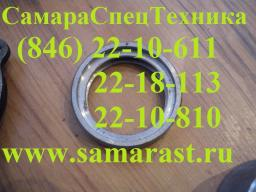 Корпус сальника 66-02.02.075А
