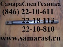 Шток включения вилки БМ-302Б.02.05.004