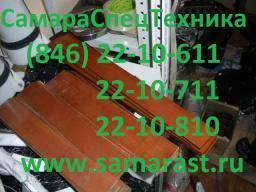 Лопатка КО-510 0216004