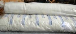 Ткань асбестовая (асботкань)