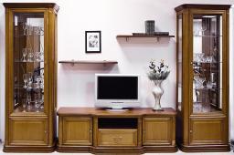 Набор мебели для гостиной Нижегородец 92