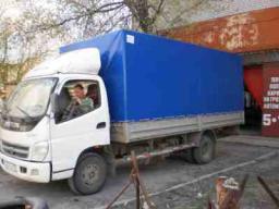 Пошив тентов. Тенты автомобильные пологи для грузовых автомобилей
