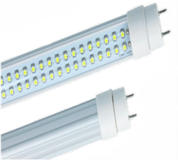 Лампа LED T8 G13 600мм 115рублей! Количество ограничено!!!