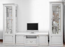 Набор мебели для гостиной Нижегородец 92 эмаль