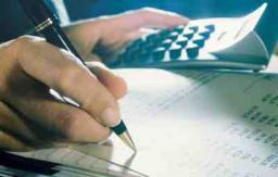 Бухгалтерские услуги, ведение бухгалтерского учета, налоговая отчетность для ООО и ИП