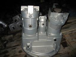 Агрегаты моторные и насосные УНА-1000, УНА-4000, УНА-5000, УНА-8000, УНА-9000, УНА-10000, УНА-12000