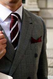 Кредитование бизнеса, юридических лиц от 12%