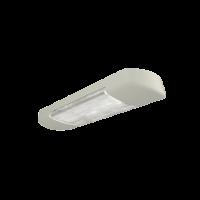 Светодиодный светильник, CC 221 302-1-Н-072-А-К4