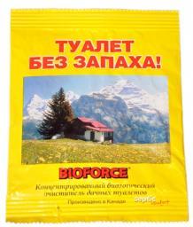 Septic Comfort 30 г