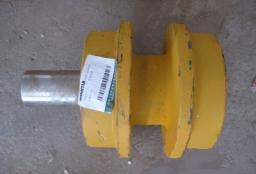 Каток поддерживающий 16Y-40-06000 бульдозера Shantui SD-16