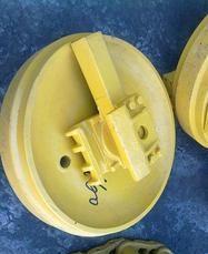 Направляющее колесо 16Y-40-03000 бульдозера Shantui SD-16