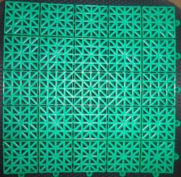 Универсальная решетка-покрытие