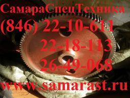 Колесо зубчатое КС-3577.28.083-3