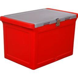 Изотермический контейнер RIC-50 (Сумка-холодильник)
