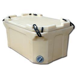 Изотермический контейнер RIC-70 (Сумка-холодильник)