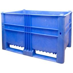 Box pallet 10-080-OA-TH (740)