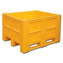 Box pallet 10-100-OA-ACE