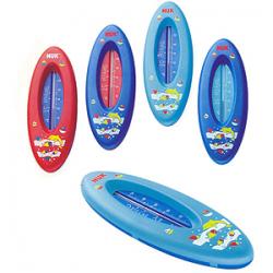 NUK Термометр для ванной Океан