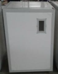 Инкубатор ИЛБ-05