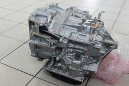 АКПП для Тойота Камри (Camry) U660E