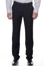 Стильные костюмные мужские брюки по самым низким ценам в Пензе!