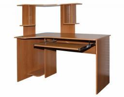 Идеальный компьютерный стол для Вас