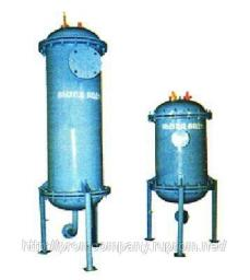 Установка антинакипной электрообработки воды АНУ