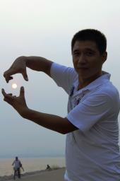 переводчик в гуанчжоу+8613926193395