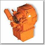 Гидротрансформатор, ТО-18, ТО-28