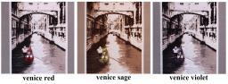 Жаккард Venice