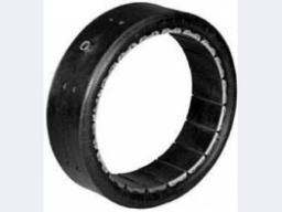 Бандаж для монтажа муфт 560-1000 мм GF.