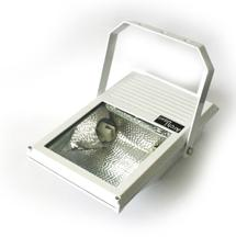 Прожектор Archi Light Floodlight 70A