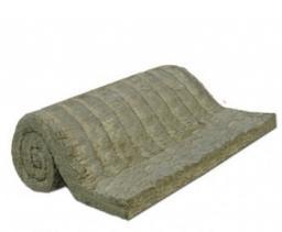 Маты прошивные из минеральной ваты теплоизоляционные ГОСТ 21880-94