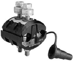 Ответвительный зажим Simel CDR/CN 1S 95 UK