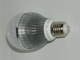 Светодиодная лампа Optogan