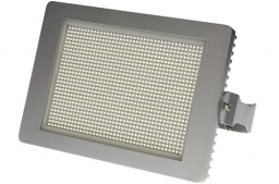 Светодиодный прожектор Optogan