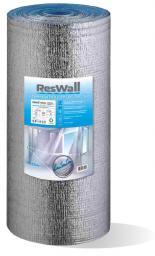 Изоляция для дома ResWall