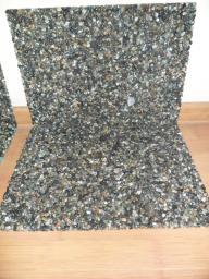 Каменный ковер Каменные ковры