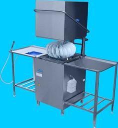 Посудомоечная машина МПУ-700-01