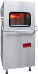 Посудомоечная машина МПК-700К-01