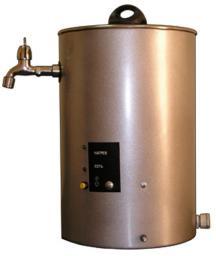 Кипятильник электрический КНЭ-100-01 нерж.