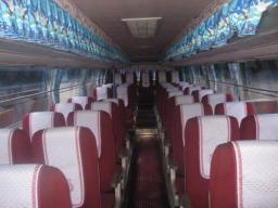 Автобус Daewoo (45 мест)