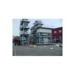 Асфальтный завод JILIN LB1000