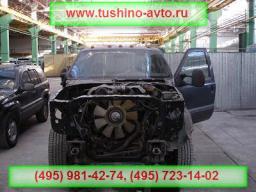 Кузовной ремонт, покраска, автомобилей, в Тушино-Авто