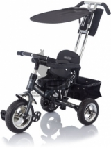 Велосипед lexus trike next generation
