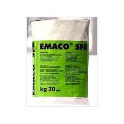 Сухая строительная смесь Эмако SFR / emaco SFR
