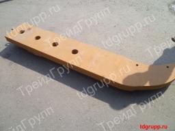 195-79-31141 Стойка рыхлителя Komatsu D355