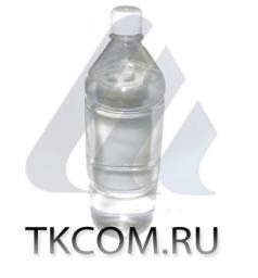 Изопропанол-2 Жидкость для удаления гидрофобного заполнителя