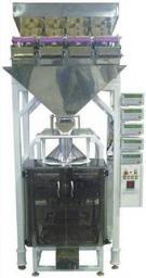 Фасовочный автомат до 80 упаковок в минуту